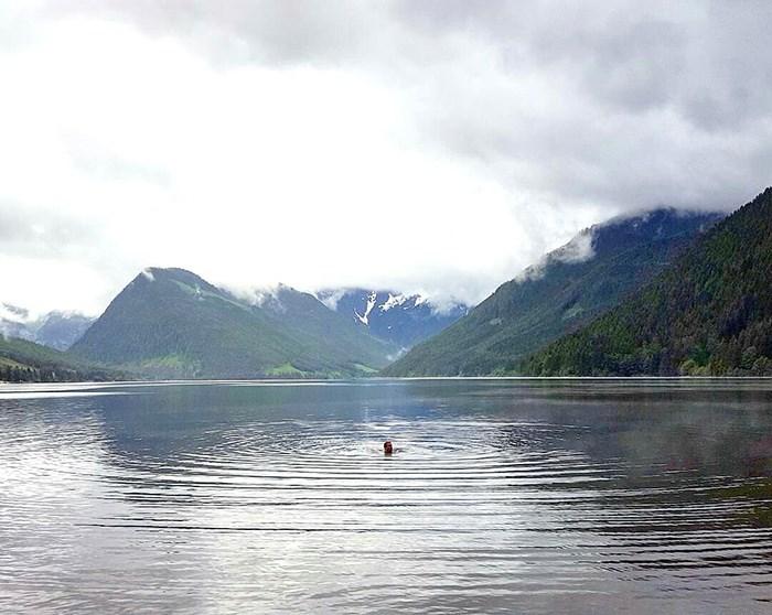 jones-lake