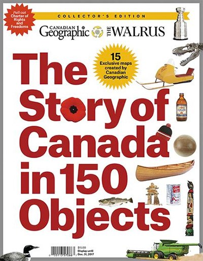 the-story-of-canada-in-150-objects