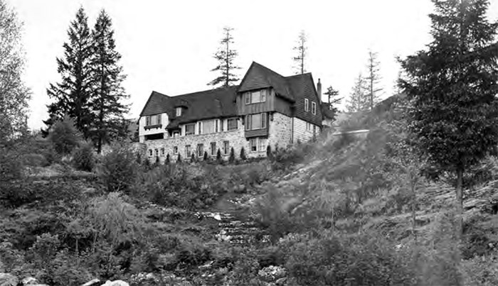 Leonard Frank photo, Vancouver Public Library VPL 12447.