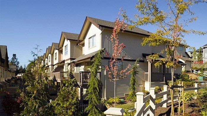 Vancity report examines median home prices vs incomes across Lower Mainland and Vancouver Island