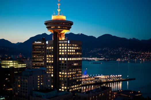 Photo courtesy of The Vancouver Lookout.