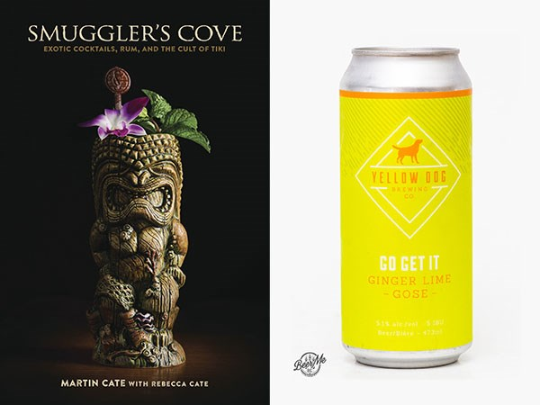 Smugglers Cove | Go Get It
