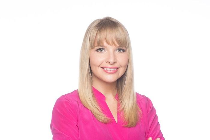 Johanna Wagstaffe