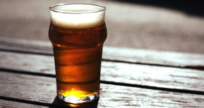 Beer (Photo: Pexels)