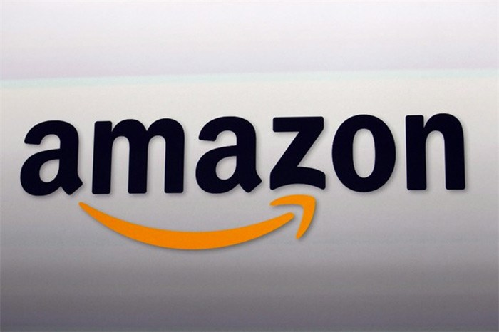 Amazon says it will open a second corporate office in Vancouver, but the internet giant has yet to name the location of the highly sought-after second headquarters that has commanded the attention of governments across North America.The office will be located downtown and employ an additional 1,000 workers. THE CANADIAN PRESS/AP, Reed Saxon