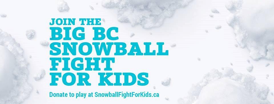 Photo courtesy BC Children's Hospital Facebook