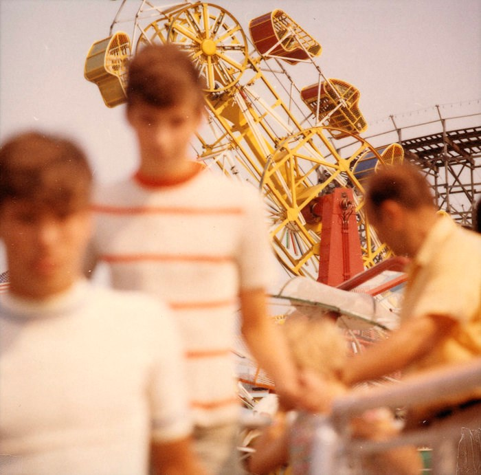 Part : CVA 180-4298.11 - P.N.E. Playland - City of Vancouver Archives