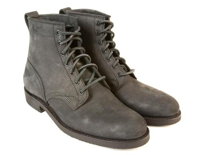 Dayton's Service Boot - $640