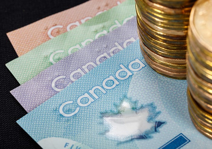 British Columbians will be saving money when it comes to rent increases, FortisBC gas rates and MSP premiums in 2018. Photo Shutterstock