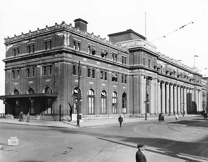 Vancouver Archives Item: CVA 677-164