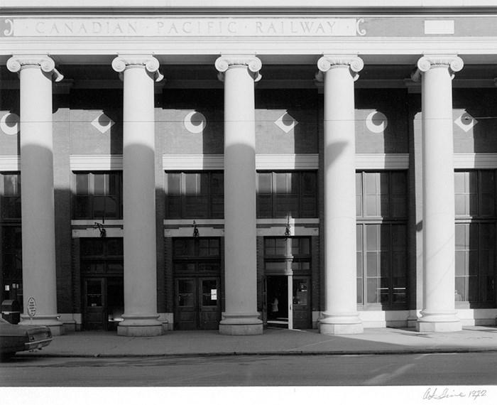 Vancouver Archives Item: CVA 70-01