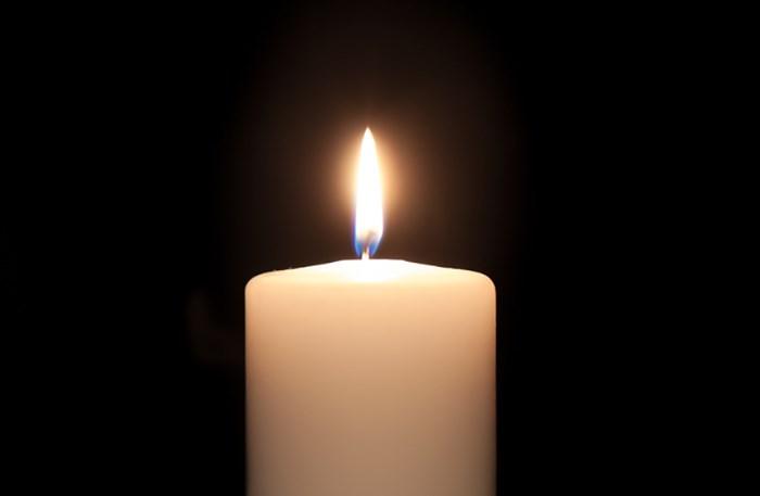 Candle/File photo