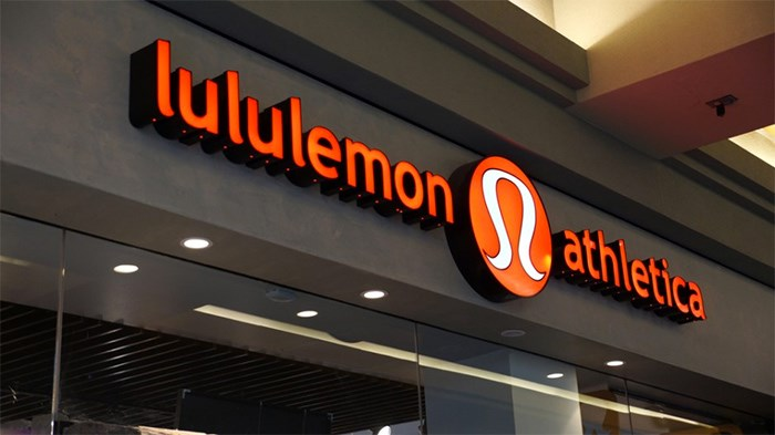 Lululemon Athletica Inc. is investigating reports of worker abuse at a manufacturing facility in Bangladesh. Photo: Eric Broder Van Dyke, Shutterstock