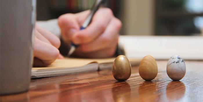 Photo: Thinking Egg Kickstarter