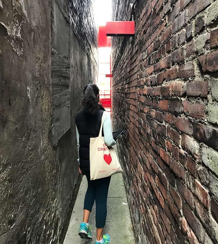 Photo: chinatowngirl.ca