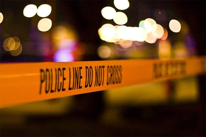 Police/Shutterstock