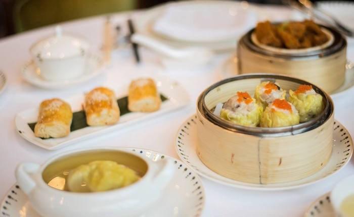 1886 Restaurant/Facebook