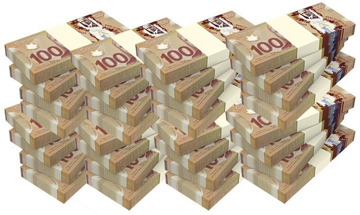 Cash/Shutterstock