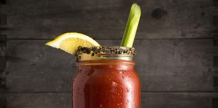 Caesar/Shutterstock