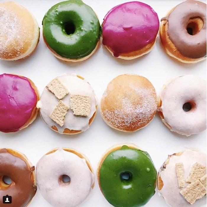 Royal City Donuts/Facebook