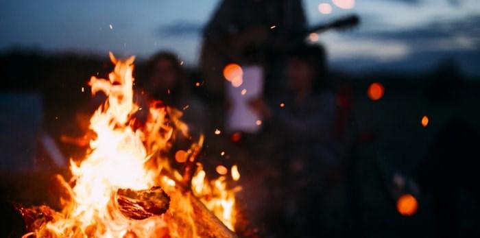Campfire/Shutterstock