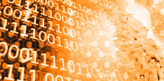 DNA database/Shutterstock