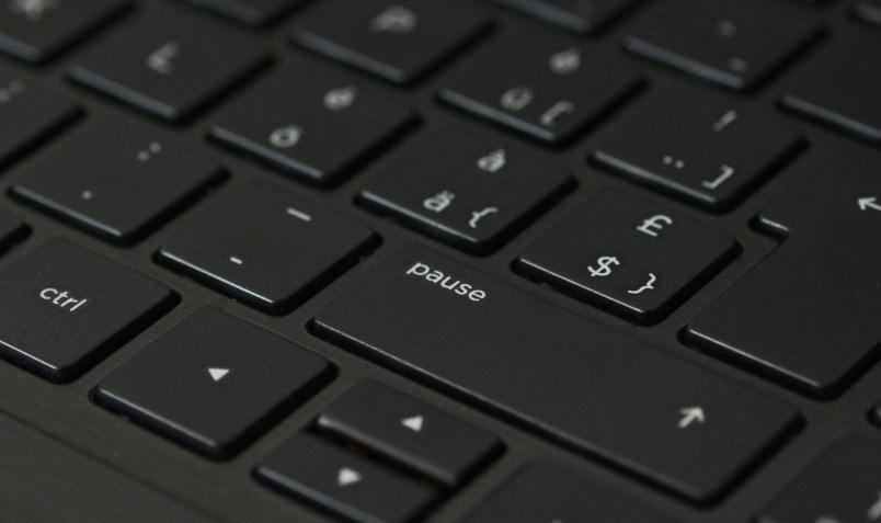 Keyboard/Shutterstock