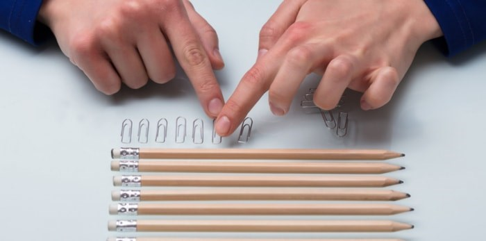 Perfectionist/Shutterstock