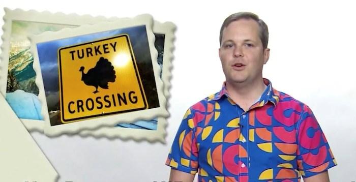 Screenshot/CBC Video