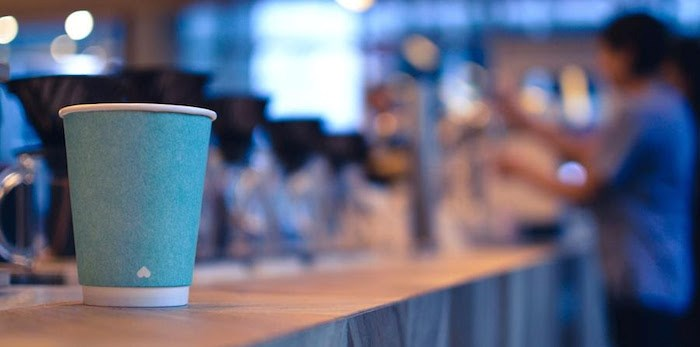 Nemesis Coffee (Photo courtesy United Way of the Lower Mainland)