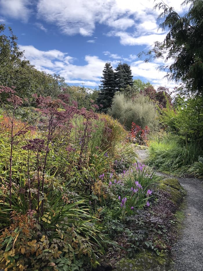 Abkhazi Garden (Lindsay William-Ross/Vancouver Is Awesome)