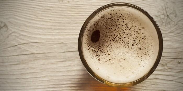 Beer/Shutterstock