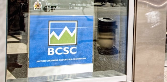 BCSC office. Photo by Chung Chow/BIV