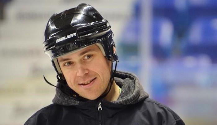 Vancouver Minor Hockey Asssociation's PeeWee A2,
