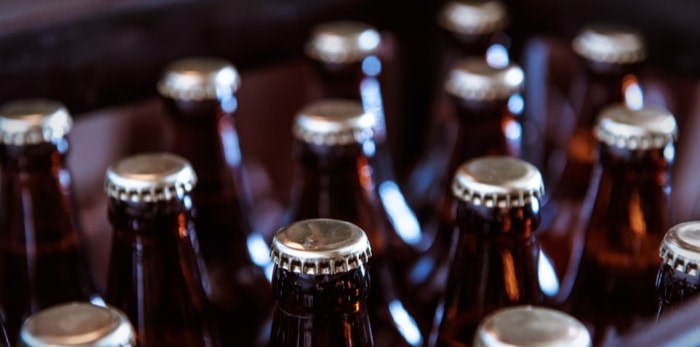 A practical guide to cellaring beer (Beer bottles/Shutterstock)