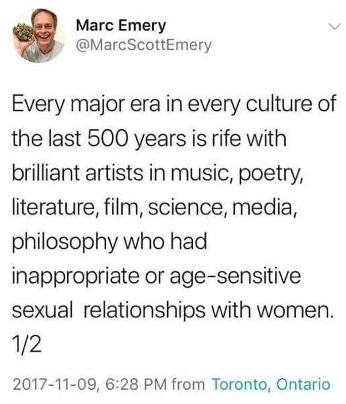@marcscottemery on Twitter