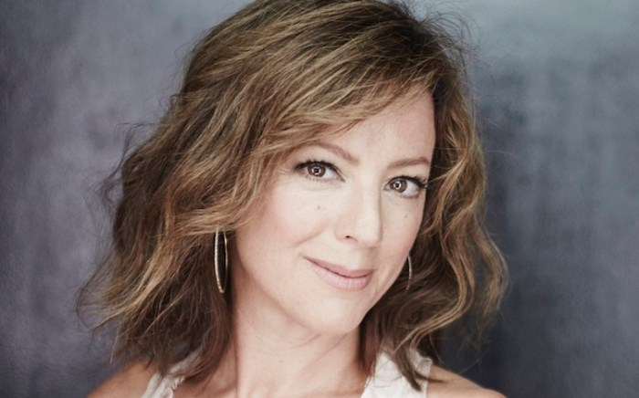 Sarah McLachlan will host the JUNO Awards broadcast on CBC March 17. Photo by Kharen Hill