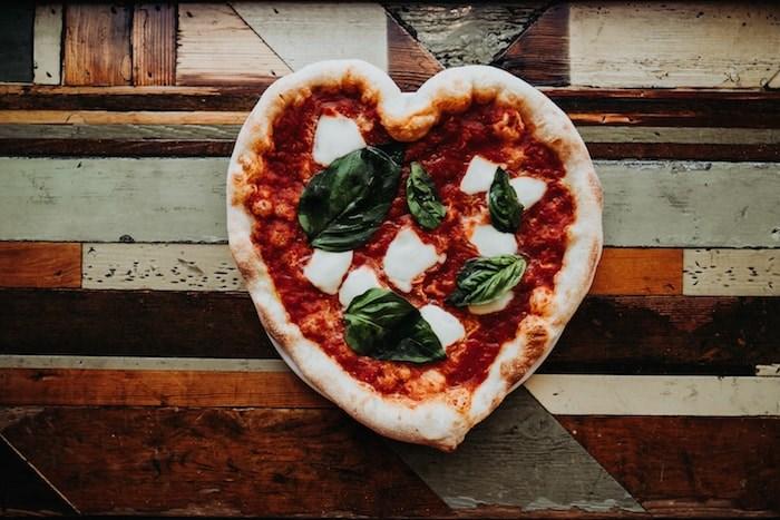 Photo courtesy Pizzeria Farina
