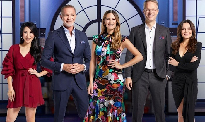 Top Chef Canada returns for a seventh season. Photo via Food Network Canada