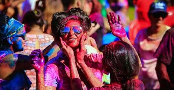 Diwali Fest /
