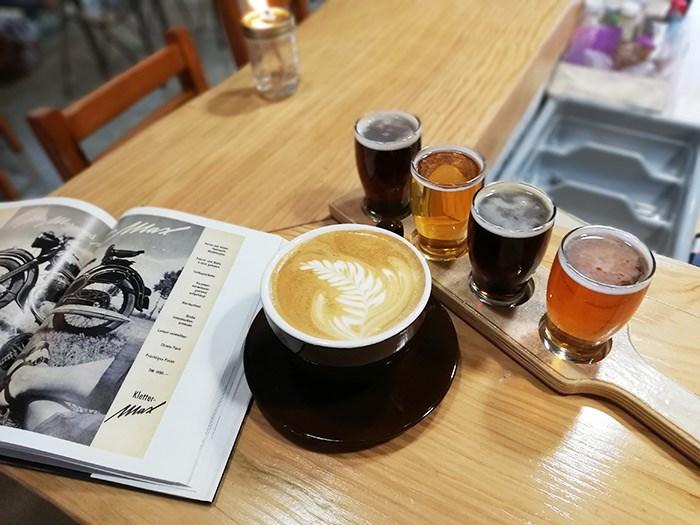 Photo: Jammer Cafe