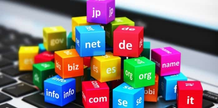 The Canadian International Internet Dispute Resolution Centre expects to begin handling disputes over domain names like .com and .org by October | Shutterstock