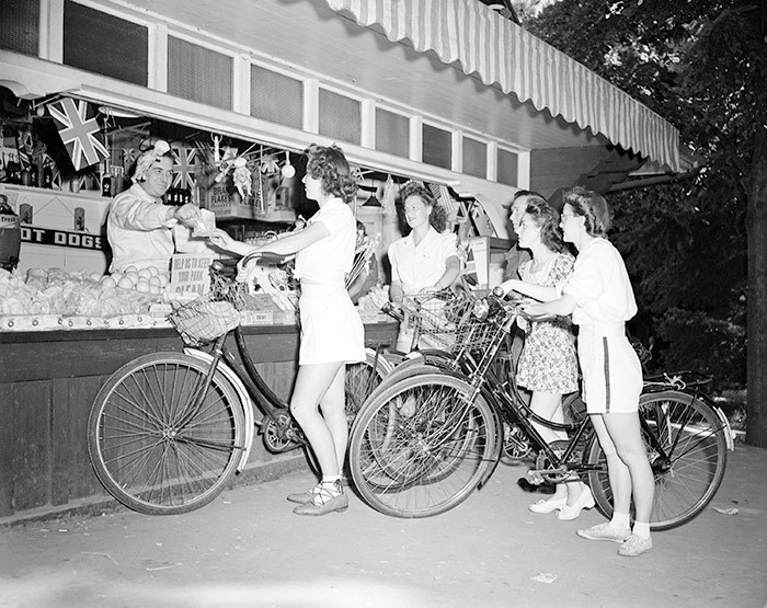 Williams, Donn B.A., Vancouver Archives Item: CVA 586-1339