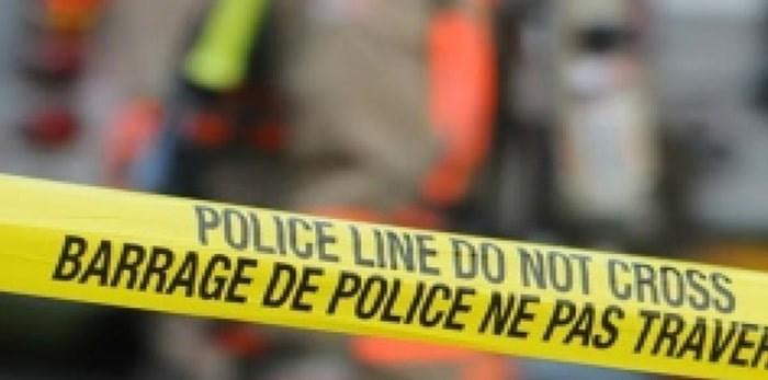 A cyclist was killed this afternoon along Gaglardi Way on Burnaby Mountain: File photo