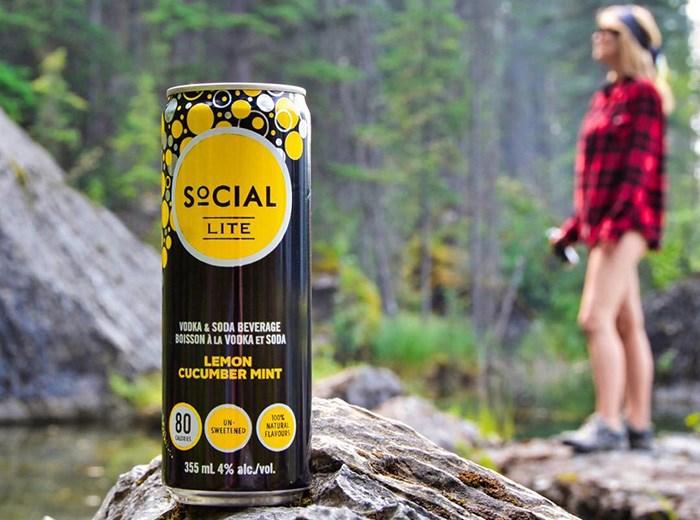 Photo: Social Lite