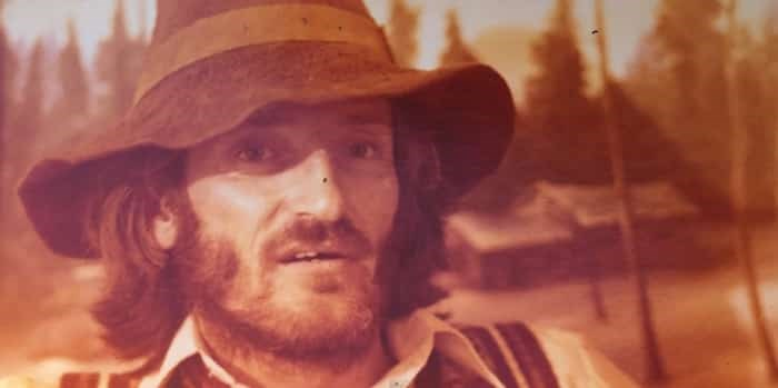 "Grant Lawrence fondly remembers his friend Russell Letawsky, otherwise known as ""the Hermit of Desolation Sound,"" who died earlier this month."