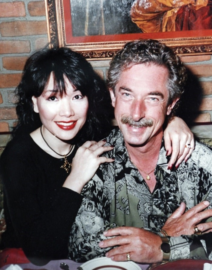 Nick Masée Sr. and his wife Lisa Masée disappeared in August 1994, leaving few clues about what happened to them. Photo courtesy North Vancouver RCMP