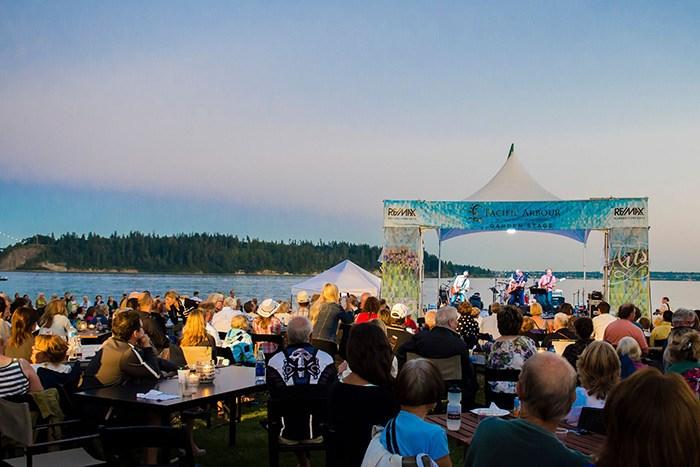 Photo: Harmony Arts Festival Facebook