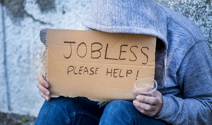 A new research program is looking at innovative approaches to support people with mental health and addictions issues in finding and keeping suitable jobs. Shutterstock