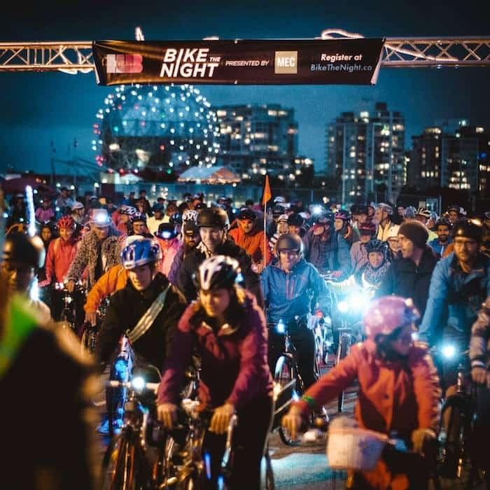 Photo: HUB Cycling /